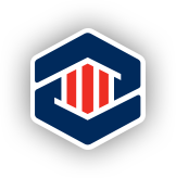 Icon for About Peoples Security Bank & Trust