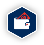Icon for Personal Banking